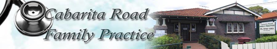 Cabarita Road Family Practice